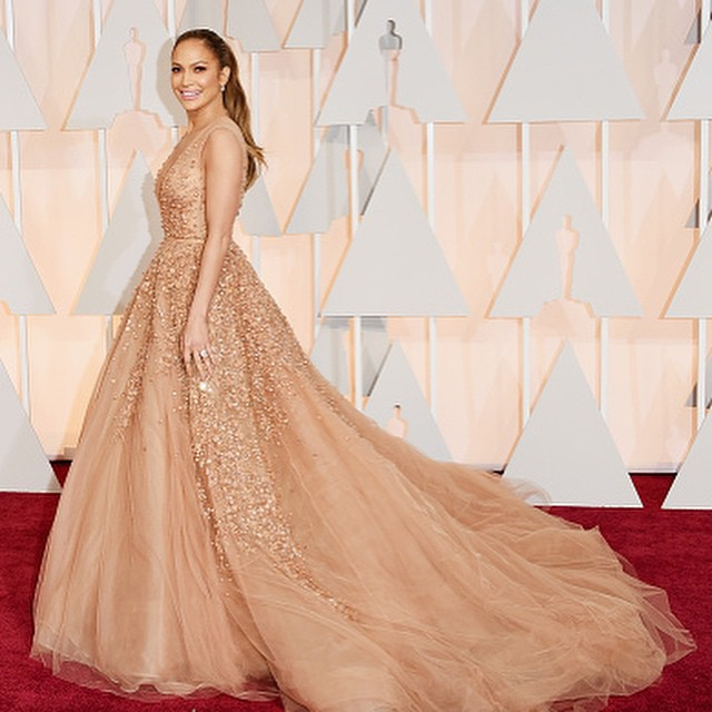 JLo_Oscars