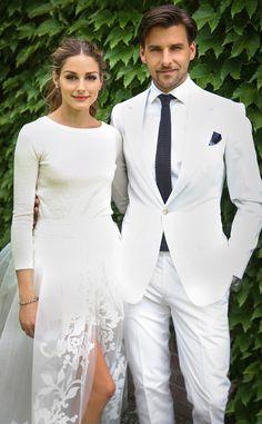 Olivia_wedding1