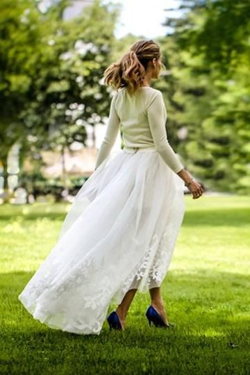 Olivia_wedding2