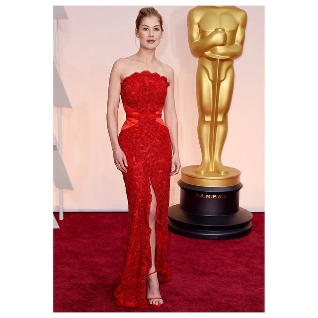 RPike_Oscars